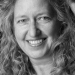 Gitta Stockmann